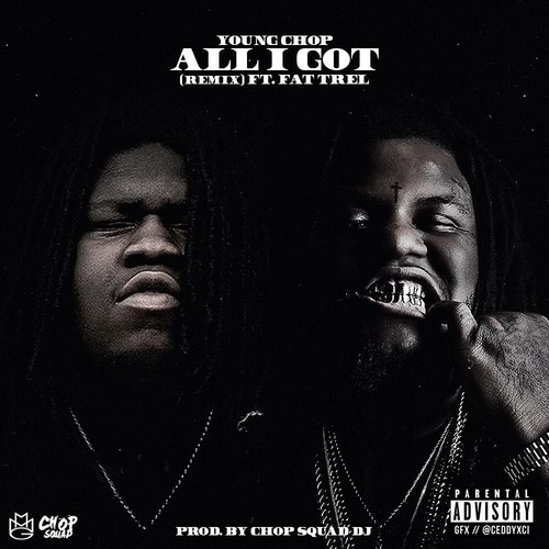 young-chop-x-fat-trel-all-i-got-remix.jpg