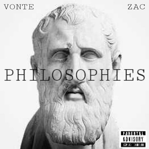 artworks-000083967853-xtbfgp-t500x500 Vonte Raekwon - Philosophies Ft. Zac Swagger