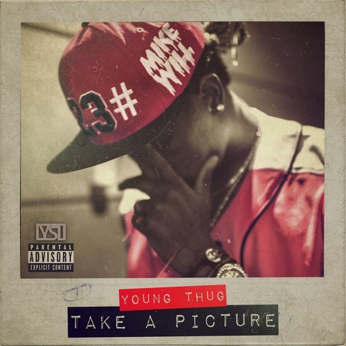 mike-will-made-it-x-young-thug-take-a-picture.jpg