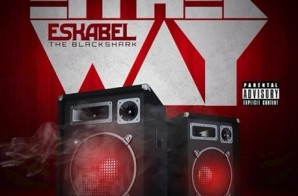 Eskbel x BeatKing x Kadahfi – Either Way