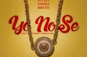 Domingo x Mango x Offset – Yo No Se (Prod. by DeeMoney & Phenom)