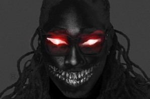 Future – Monster (Prod. by Metro Boomin & Southside)
