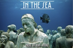 Translee – In The Sea (Prod. by Beat Attikz)