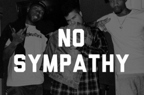 Wavy Wallace x Makonnen – No Sympathy (Prod. by Sonny Digital)