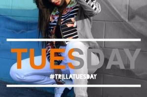Bia – Tuesday (Freestyle)