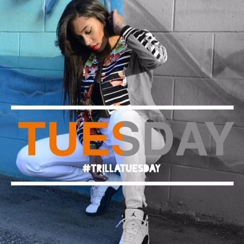 artworks 000089233889 1e8fg9 t500x500 Bia – Tuesday (Freestyle)