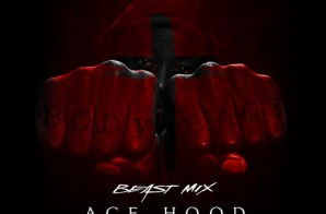 Ace Hood – Body Bag 3 (Mixtape)