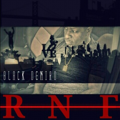 black-deniro-real-nigga-first-mixtape-HHS1987-2014