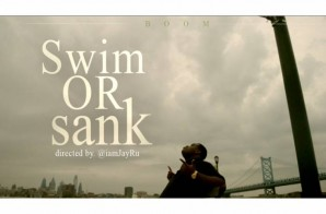 Boom – Swim or Sank (Official Video)