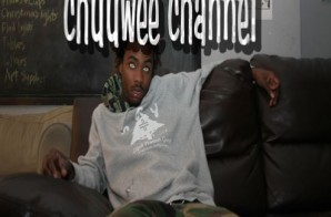 Chuuwee – The Chuuwee Channel (EP)