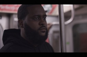 Bas – Vacation (Video)
