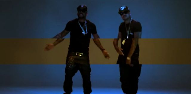 chinx-drugz-cap-1-knew-dat-video