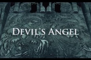 Twista – Devils Angel Ft. Chris Swagg (Video)