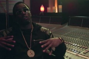 Guy Gerber & Puff Daddy – 11 11 The Album (Documentary)