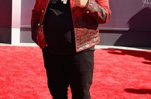 dj mustard vma karencivil 298x196 2014 MTV VMAs Red Carpet (Photos)