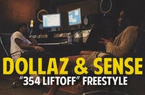 Problem x Childish Gambino – Dollaz & Sense