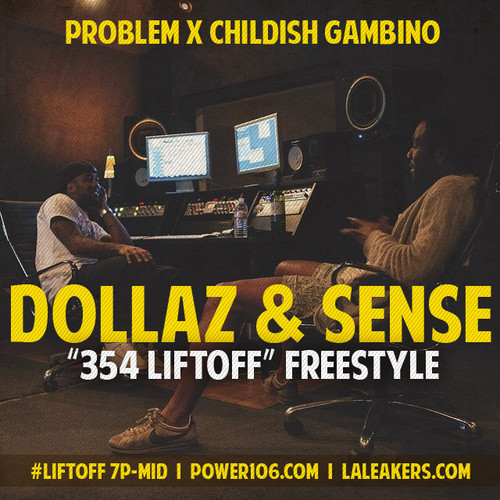 problem-x-childish-gambino-dollaz-sense.jpg