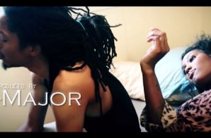 E-Major – Love Drugs Ft. Moll Kush (Video)