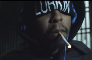 Lurkavelli – Everything's Still The Same (Video)