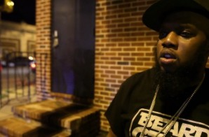 Freeway Welcomes Home Beanie Sigel & Prepares for State Property Reunion (Video)