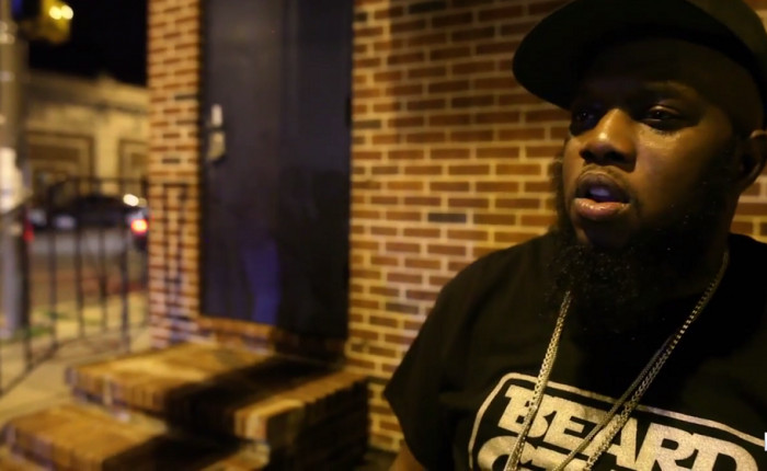 freeway-1 Freeway Welcomes Home Beanie Sigel & Prepares for State Property Reunion (Video)