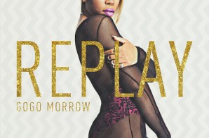 GoGo Morrow – Replay