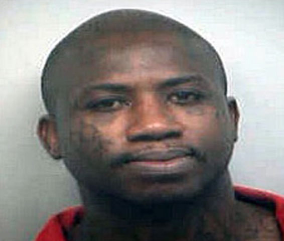 gucci-mane-has-officially-been-sentenced-to-39-months-in-prison-HHS1987-2014