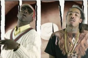 Gunplay x Young Dro – Krazy (Video)