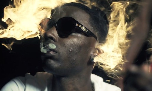 Young Dolph – Mo Money (Video)