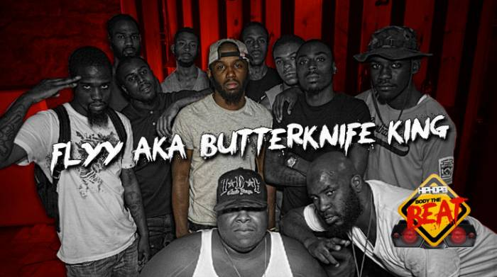 hhs1987-presents-body-the-beat-with-flyy-a-k-a-butterknife-king-beat-produced-by-mazik-beats-video-HHS1987-2014 HHS1987 Presents: Body The Beat with Flyy a.k.a Butterknife King (Beat Produced by Mazik Beats) (Video)