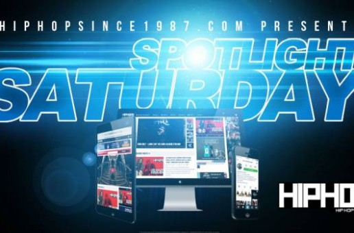 HHS1987 Spotlight Saturdays (8/9/14) **Vote For This Week's Champion Now**