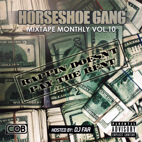 horseshoe-gang-mixtape-monthly-10