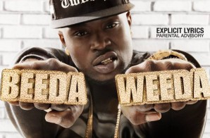 Beeda Weeda x E-40 – Hustla (Video)