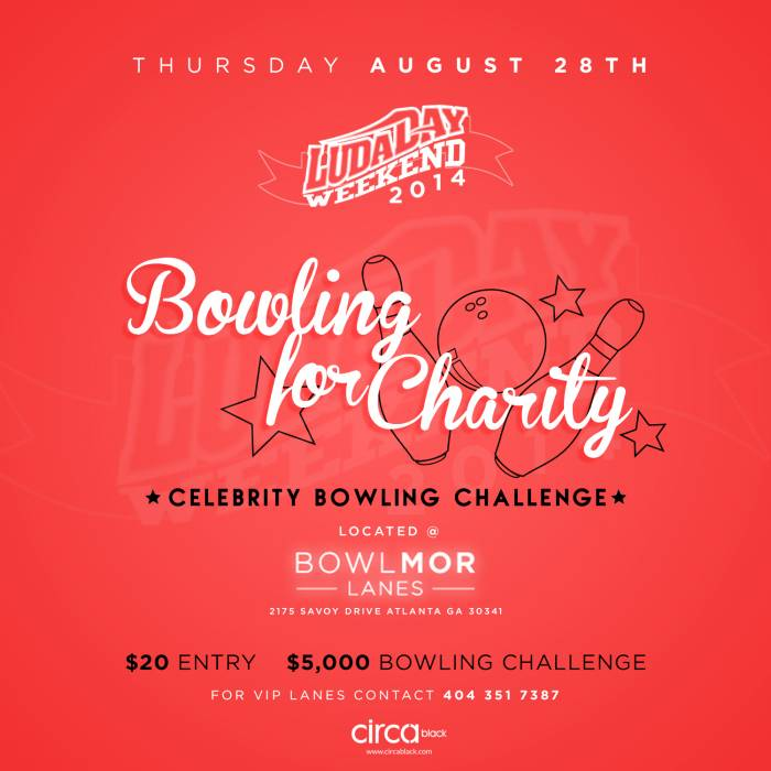dtp-ludacris-present-bowling-for-charity-celebrity-bowling-challenge-8-28-14-atlanta.jpg