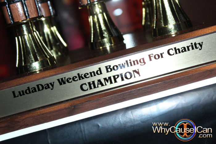 "img_1854 Ludacris Kicks Off ""LudaDay Weekend"" With Celebrity Bowling Tournament (Photos)"