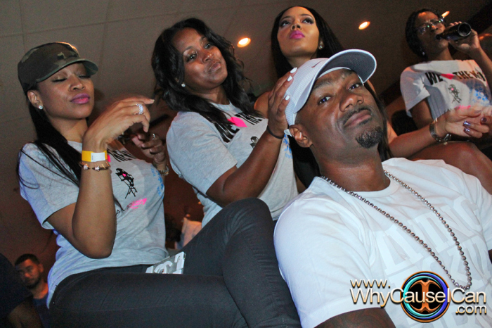 "img_1861 Ludacris Kicks Off ""LudaDay Weekend"" With Celebrity Bowling Tournament (Photos)"
