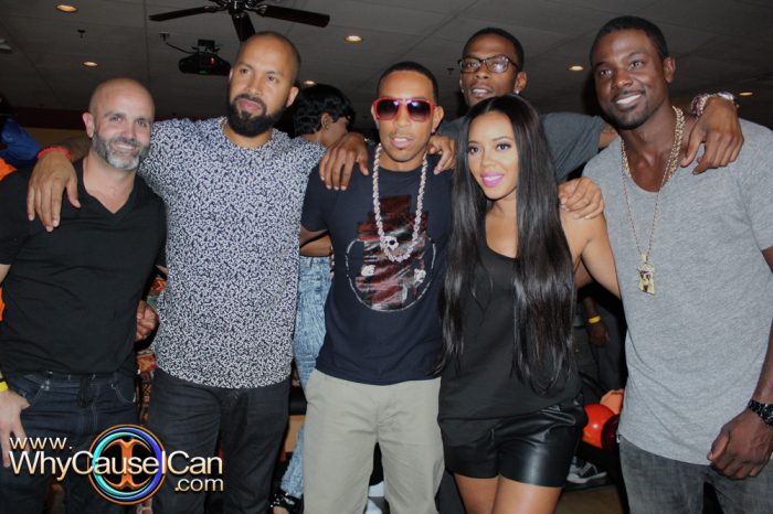 "img_1981 Ludacris Kicks Off ""LudaDay Weekend"" With Celebrity Bowling Tournament (Photos)"