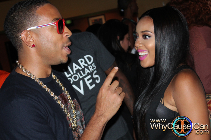 "img_1986 Ludacris Kicks Off ""LudaDay Weekend"" With Celebrity Bowling Tournament (Photos)"