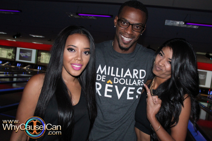"img_1996 Ludacris Kicks Off ""LudaDay Weekend"" With Celebrity Bowling Tournament (Photos)"