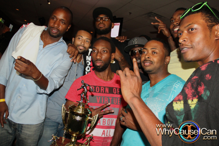 http://whycauseican.com/2014/08/29/event-pics-ludacris-kicks-off-ludaday-weekend-w-celebrity-bowling-tournament2.jpg