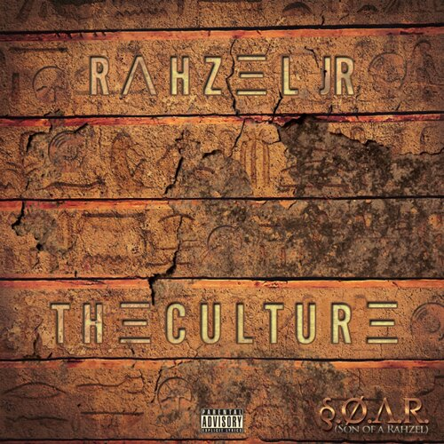 ir Rahzel Jr - The Culture (Video)