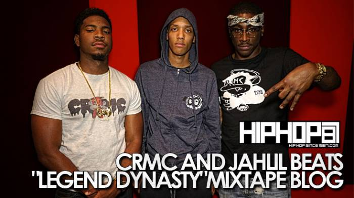 jahlil-beats-crmc-preview-legend-dynasty-mixtape-video-HHS1987-2014