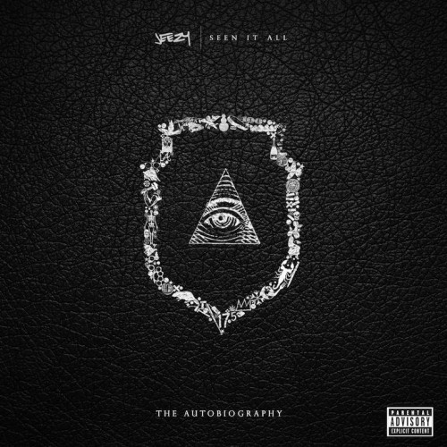 jeezy-seen-it-all-cover-500x5001 Jeezy - Seen It All (Tracklisting)