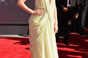 jessie-j-vma-karencivil-298x196 2014 MTV VMAs Red Carpet (Photos)