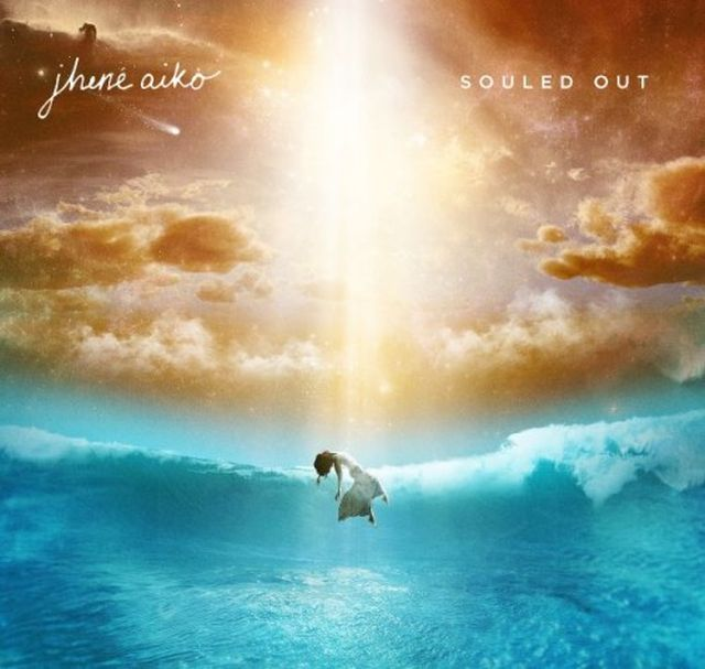 jhene-aiko-souled-out-album-artwork Jhené Aiko Unveils 'Souled Out' Album Cover