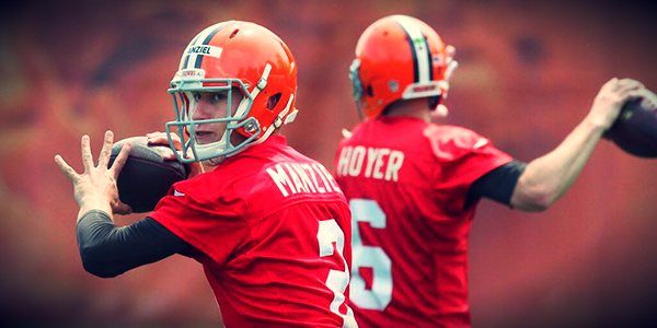 brian-hoyer-named-the-cleveland-browns-starter-over-johnny-manziel.jpg
