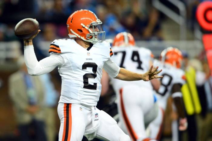 johnny-manziel-the-cleveland-browns-face-rgiii-the-washington-redskins-tonight-on-espn.jpg