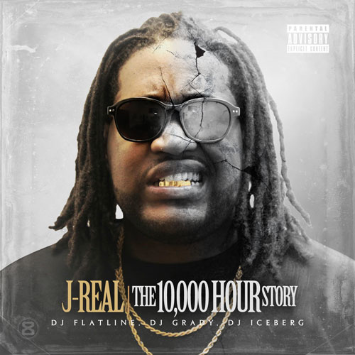 jrealx100thousandhourstory