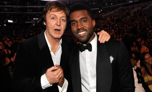 kanye-paul-mccartney-500x303