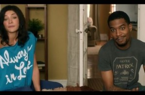 Kid Cudi – Two Night Stand (Movie Trailer)